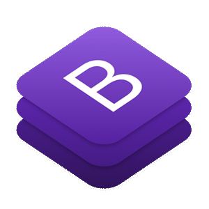 Bootstrap on a better Web!