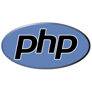 PHP the Powerhouse scripting code!