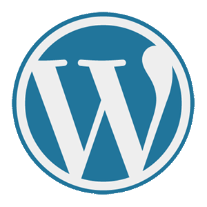 WordPress CMS Technology