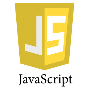 Javascript Technology