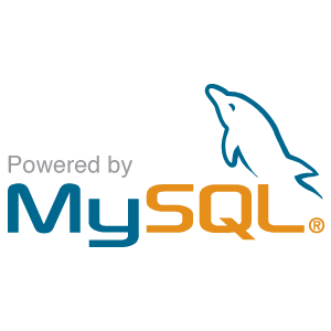 My SQL Powered Data Services