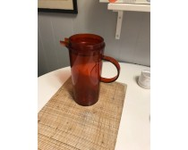 Dansk Danish Design 1970's* era pitcher