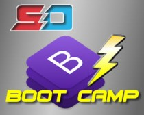 Storm BootCamp